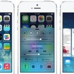 iOS 7 iMessage and other 7.0.2 faults anger users