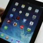 iOS-7-iPad-4-changes