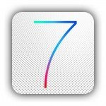 iOS-7-logo-battery-life-review