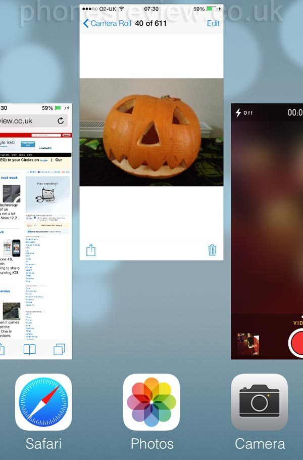 iOS-7-multitasking-hands-on