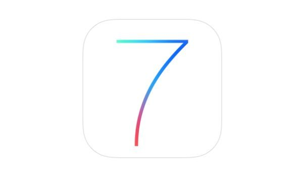 iOS 7 public release date, download in 8 days