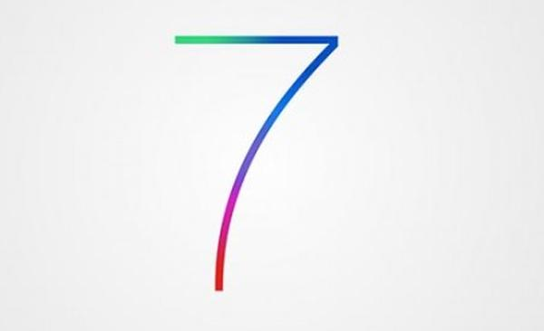 iOS 7 security flaw plays into the hands of criminals