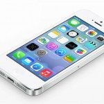 iOS 7.0.3 update seeded, public release soon