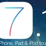 iOS 7.1 public likely release date diluted