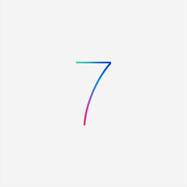iOS 7.1 release arrives at last
