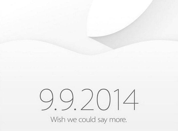 iOS 8 GM release date b