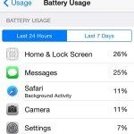 iOS-8-battery-usage-to-kill-iPhone-drain-apps