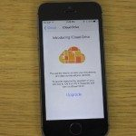 iOS 8 beta 3 review on iPhone 5S and 5
