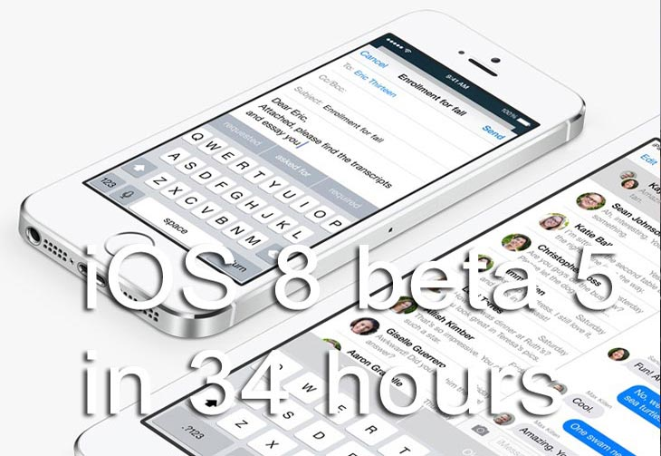 iOS-8-beta-5-release-time