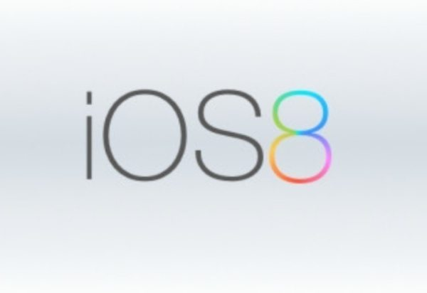 iOS 8 features and additions to wish list