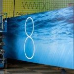 iOS 8 made official, set for fall public release