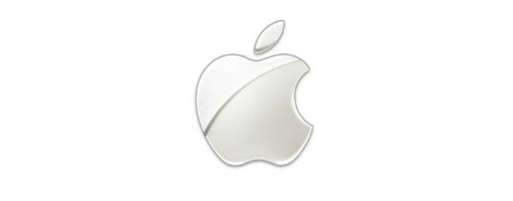 iOS 8 no jailbreak