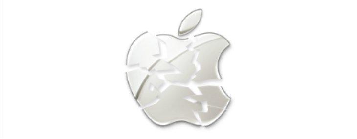 iOS 8 problems b