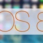 iOS 8 public release