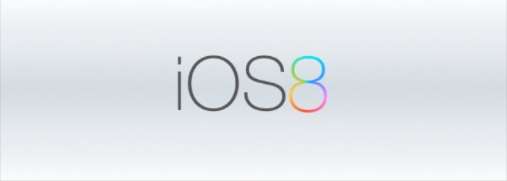iOS 8.0.1 update pulled b