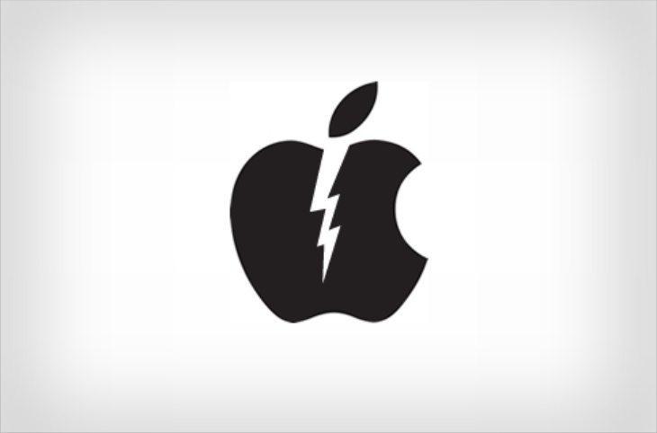 iOS 8.0.3 problem fixes b
