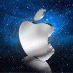 iOS 8.1.1 update b
