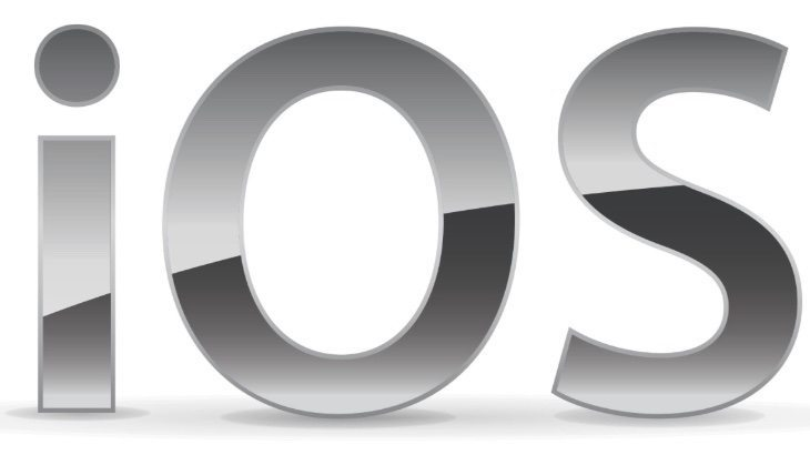 iOS 8.1.3 closer to release