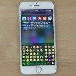 iOS 8.3 beta review