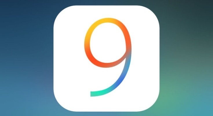 iOS 9 is coming, getting ready now