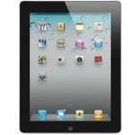 iPad 2 price drop with Best Buy