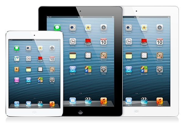 iPad-5-ipad-mini-2-apple-growth