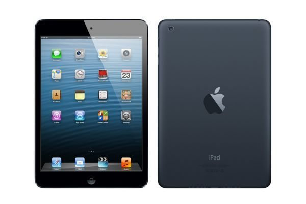 iPad 5, mini 2 expected to lack 802.11ac spec