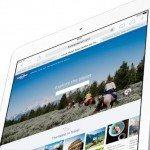 iPad 6 and iPad mini 3 will fix tablet sales