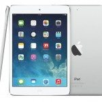 iPad Air 2, 3-year John Lewis plans and prices