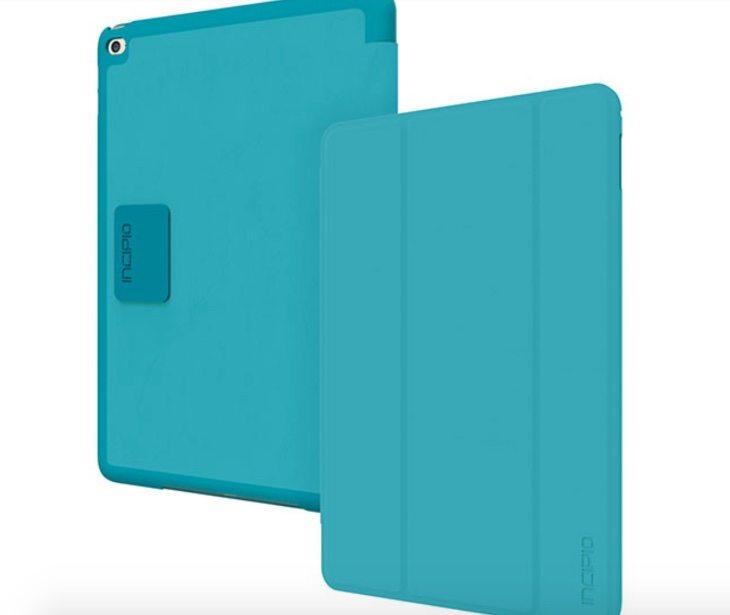 iPad Air 2 Incipio cases b