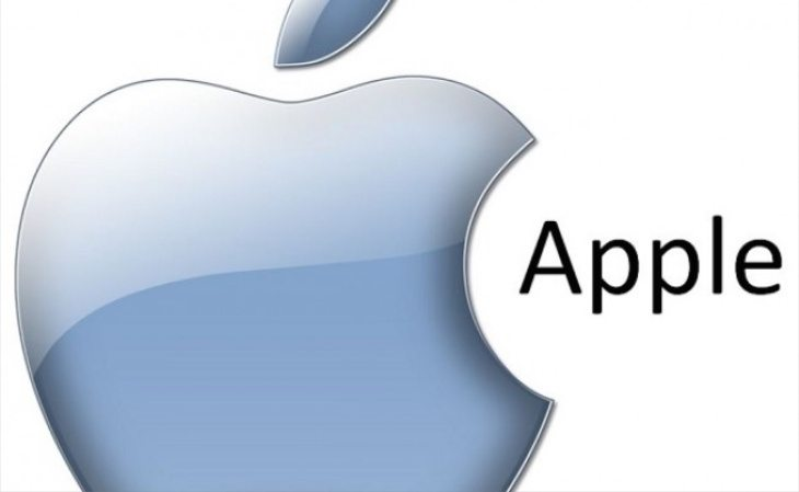 iPad Air 2 could launch with iPhone 6 b