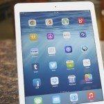 iPad Air 2 review choice