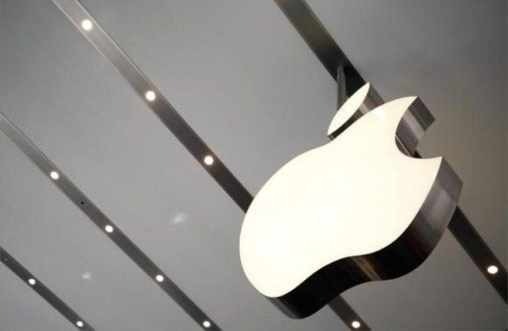 iPad Air 2 slimmer than ever