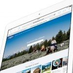 iPad Air 2 this year but maybe not mini 3