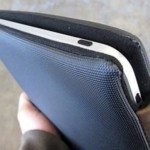 iPad Air Smart Case Waterfield