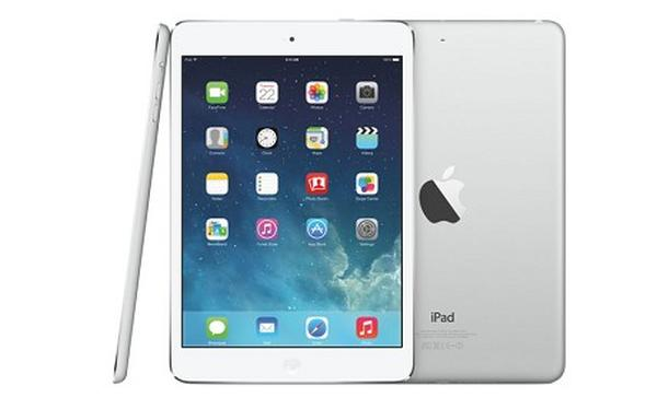 iPad Air price and where to buy