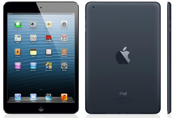 iPad-mini-2-features-for-current-mini-owners