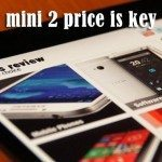 iPad-mini-2-price-is-key