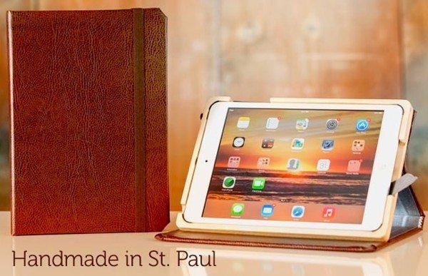 iPad-mini-2-retina-cases-c