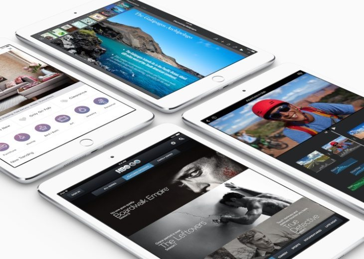 iPad mini 2 vs iPad mini 2 specs alert b