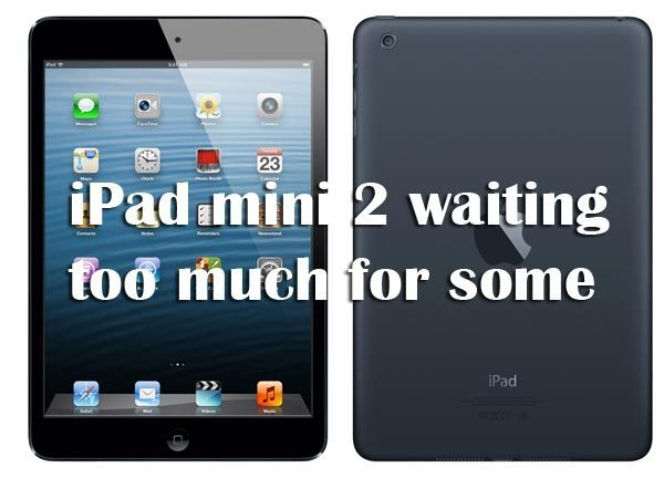iPad-mini-2-watchers-give-up-on-release-date