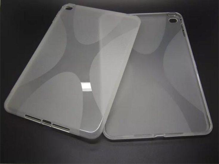 iPad mini 4 case leak b
