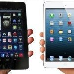 iPad-mini-Nexus-7-side-by-side