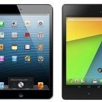 iPad-mini-vs-Nexus-7-2-display-difference