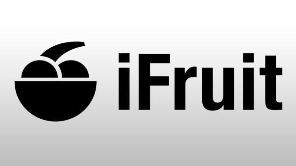 GTA V iFruit Android release hope with online petition