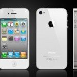 iPhone 4 relaunched official for India
