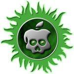 iPhone 4S jailbreak problem cure is Absinthe 2.0