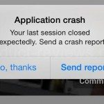 iPhone-5-4S-app-crashing-fixes-on-iOS-7-beta-5
