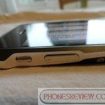 iPhone 5 Aluminium Bumper Case Review Draco Design pic 22