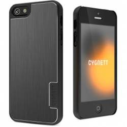 iPhone 5 Urban Shield case review, brings back the iPhone 4S